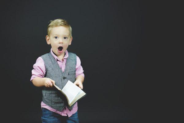 canの疑問文、否定文を使って驚き、疑問、不満を表したいとき