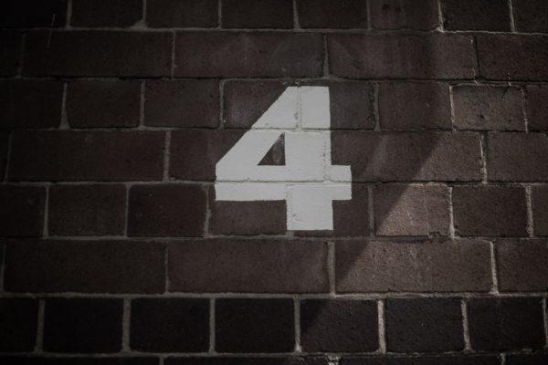 4つのパターンで英語の定冠詞『the』の使い方を解説