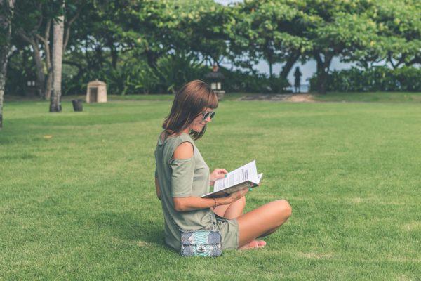 英語のリーディング練習方法⑥:興味を持続させる英語オススメ教材を選ぶ